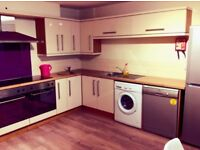 Houseshare available, S10, Bills Included, Near University of Sheffield, 9-BED