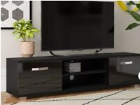 Like NEW TV Stand, for TVs up to 70 inch