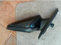 Vauxhall vectra 2003 spare parts
