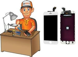 Reparation iphone ipod ipad ordinateur tablette drummondville