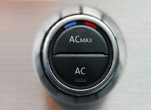 Auto, Big Rig, Truck, Car Full A/C System Service.