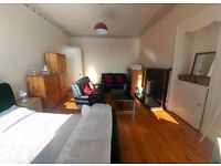 Large double room for June-July! All bills included!