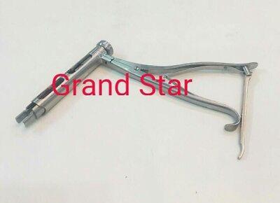 2 Rod Persuader Spine Orthopedic Surgical Instrument