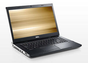 Up to $100 OFF!!! Core-i7 laptop Dell E6510 & Vostro 3700 & 3750