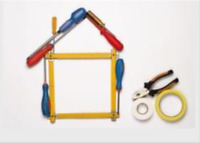 Furniture Assembly & Handyman Services