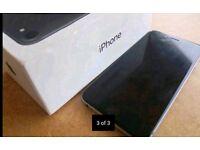 Apple iphone 6s unlocked black