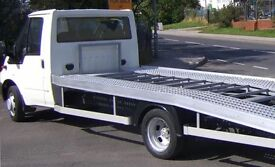 WE BAY SCRAP CARS OR VAN FOR CASH AND Collection LEEDS