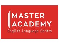 Part-Time Polish Speaking Receptionist Wanted for English Language School