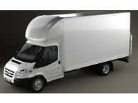 24/7 Man and a Van Professional Removal Services *** Unbeatable Quotes, Call us today @ 07842817551*