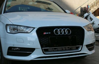 Rs3-grill-2