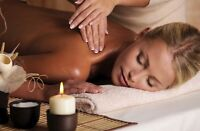 Day spa Montreal over 26 services
