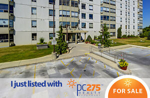 45 Pond Mills Road #114A – For Sale by PC275 Realty