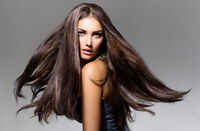 Hair Extension Have Longer Fuller Hair at an Affordable Price