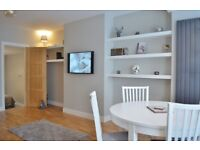 1 bed flat in Brockley - ONLY for £1000