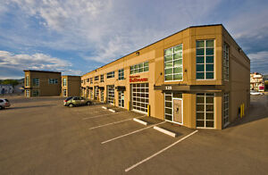Windsor Commercial Centre - Build-to-Suit