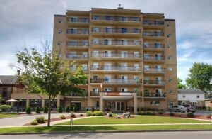 Granite House - NEW SUITES! - 2 Bedroom Apartment for Rent