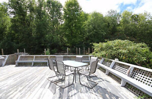 Welcome to Your Dream Home! Kingston Kingston Area image 9