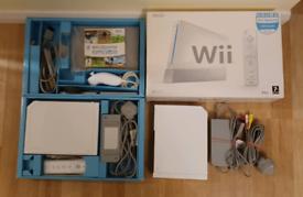 Nintendo Wll for sale