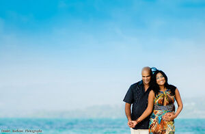 Best Indian Wedding Photographers in Newfoundland | St. John's St. John's Newfoundland image 1