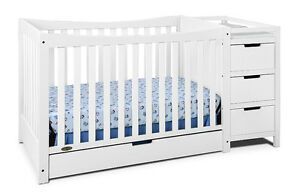 WANTED!! This exact crib!