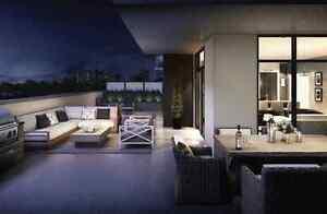 Caroline St Private Residences - Last Chance Offer - $289000 Kitchener / Waterloo Kitchener Area image 5
