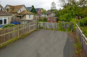 Updated Duplex in South London London Ontario image 13