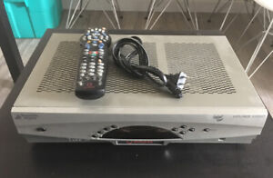 Rogers 8300HD PVR Digital Cable Box - Save Money by Owning
