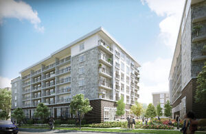 Register NOW for Waterloo Investment ~ 100% Turnkey ~ Kitchener / Waterloo Kitchener Area image 2