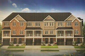 **Welcome Home** Brand New 3-Story, 2bdr, 3bath Townhouse