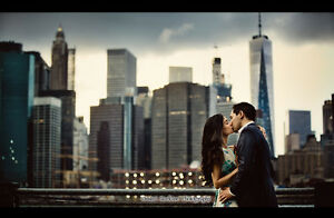 Best Engagement Photographers in London London Ontario image 5