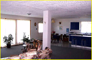 Apartments - Motel for sale Peterborough Peterborough Area image 6
