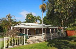 Rooms for rent in Kempsey Kempsey Kempsey Area Preview