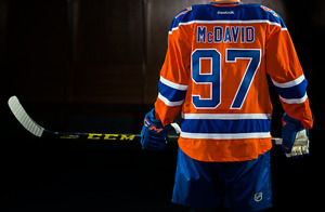 **Oiler Tickets For Sale – Most Games Below Face Value**