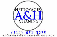 Need your office Cleaned? Commercial & Office Cleaning