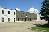 1622 SQ FT SECOND FLOOR SPACE FOR LEASE - WEST END