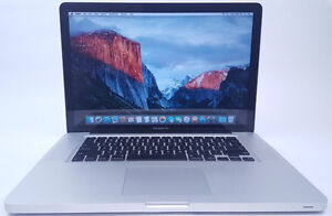 "Trade MacBook Pro 15"" i7 2.3GHz 2012 for MacBook Air 11"" or 13"""