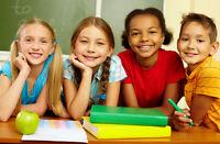 Behaviour/Developmental/Personal Care Aide - $23.70-26.50/hr