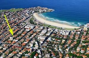 FOUR BEDROOM - BRAND NEW! For up to 8 people! Bondi Beach Eastern Suburbs Preview