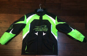 Arctic Cat Snow suit