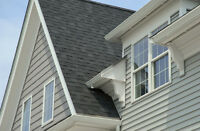FRESH HOMES CONSTRUCTION - ROOFING SERVICES