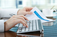 Bookkeeping Online Courses  with Sage 50 Accounting