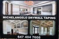 CROWN MOULDINGS and COFFERED CEILINGS INSTALLATION
