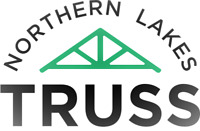 Truss Builder needed