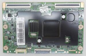 Samsung T-Con Board BN97-07505B