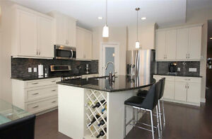 Bungalow in Allard - OPEN HOUSE THIS SATURDAY