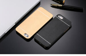iPhone cases starting as low as $12   Free shipping