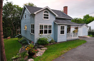 House for Sale in Antigonish - Single Family Dwelling
