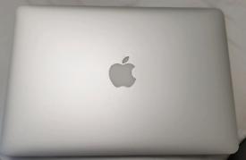 """MacBook Pro (Retina 13"""" 2014) i5, 128gb, 8gb RAM"""