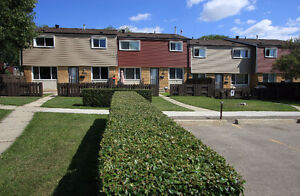 2 and 3 Bedroom Townhouse - North Edmonton Londonderry (Creston)