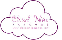 Retail Sales Superstar [Full & Part Time] - Do you love pajamas?